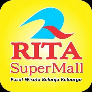 Lowongan Kerja Rita Mall Tegal