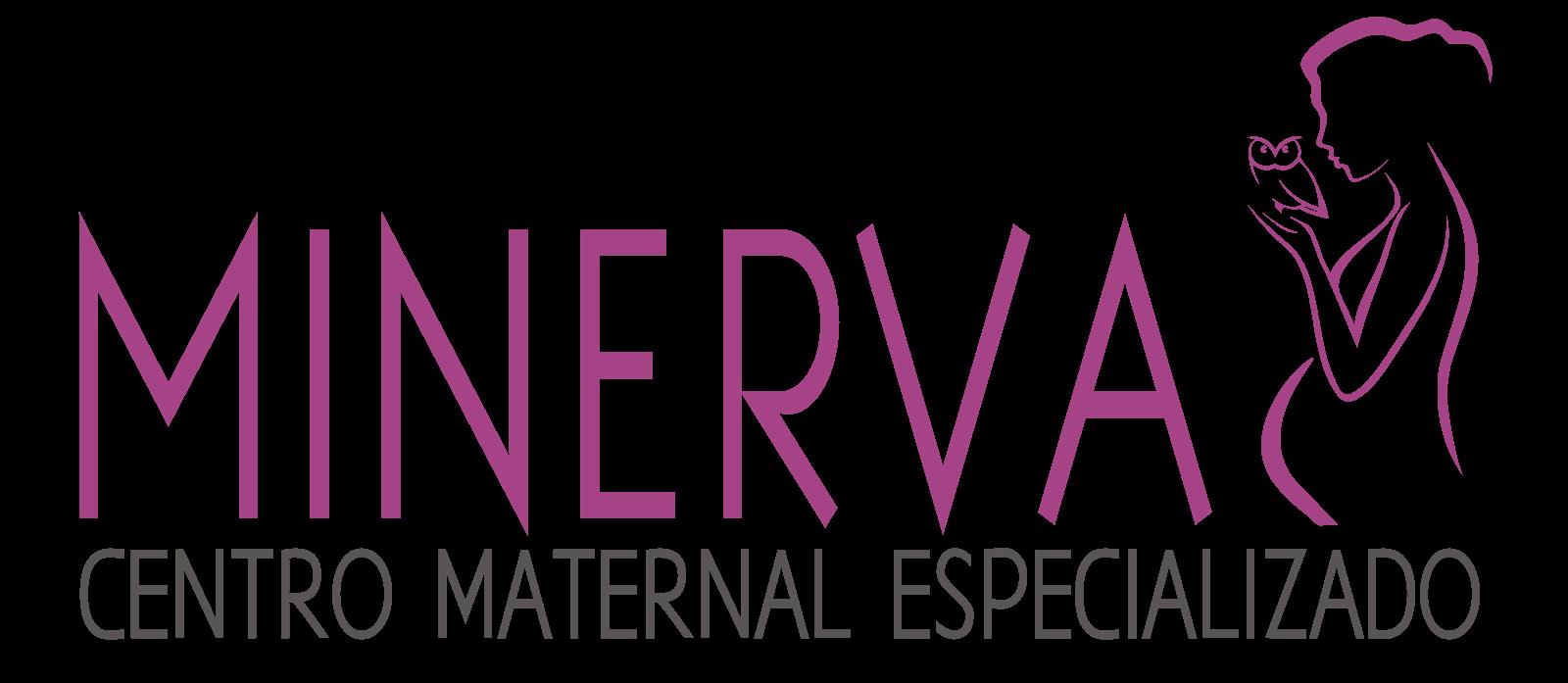 MINERVA Centro Maternal Especializado
