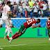 Μαρόκο - Ιράν 0-1
