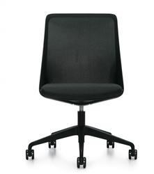 Armless Prefer Chair
