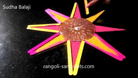 Easy-rangoli-for-Diwali-1ac.png