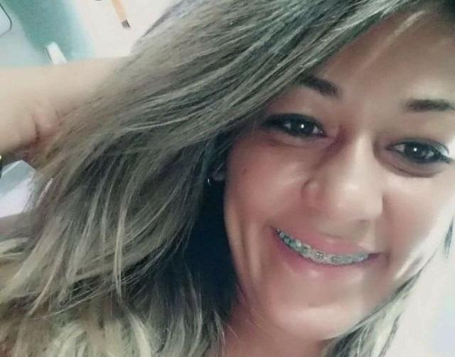 Mulher acusada de participação em roubo de Ótica é procurada pela polícia
