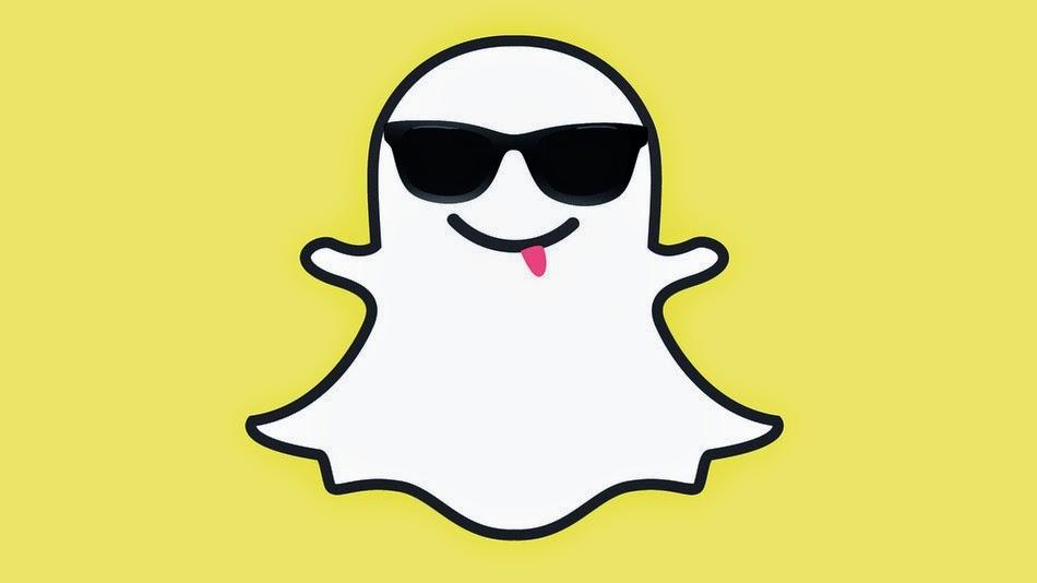 YouTuber Snapchat Names 2017