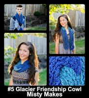http://www.ravelry.com/patterns/library/glacier-friendship-cowl