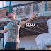 VIDEO | Nay wa Mitego - Alisema  | Download/Watch