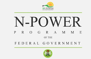 News: N-Power! 7,480 beneficiaries to receive deployment letters on Monday