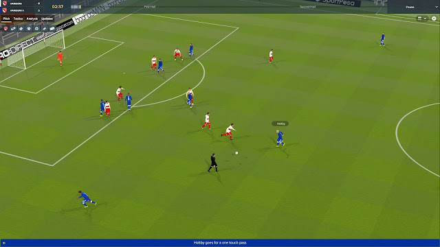 screenshot-2-of-football-manager-18