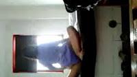 Video Hot 3GP Bokep Selingkuh Karyawan Pabrik Ngentot Bareng Bos Di Kantor
