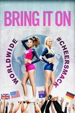 Bring It On: Worldwide #Cheersmack (2017) สาวเชียร์เท้าไฟ หัวใจวี้ดบึ้ม ภาค 7