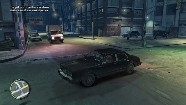 Gta 4 download for pc in 4. 6 gb markofgames.