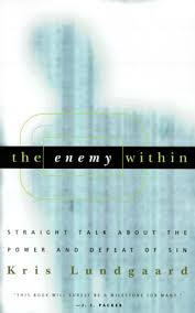 NBC's New Show 'The Enemy Within' Serves up a Crazy Amount of Twists and Turns