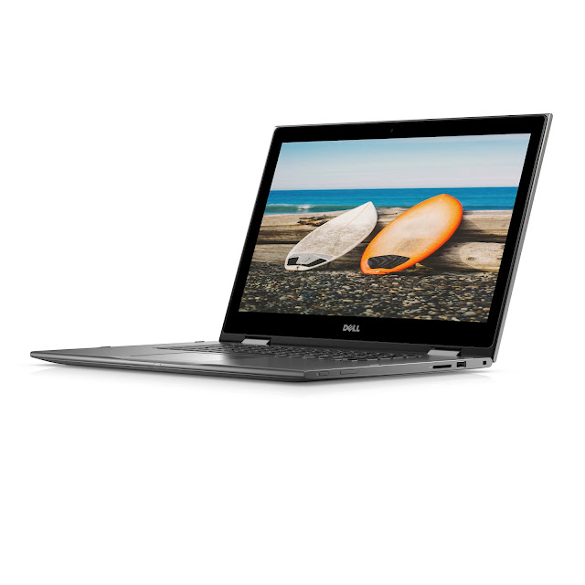 15-inch-inspiron-15-5000-2-in-1