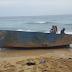 A CORRER FANÁTICOS!! Detectan embarcación clandestina que pretendía viajar con 50 personas a PR