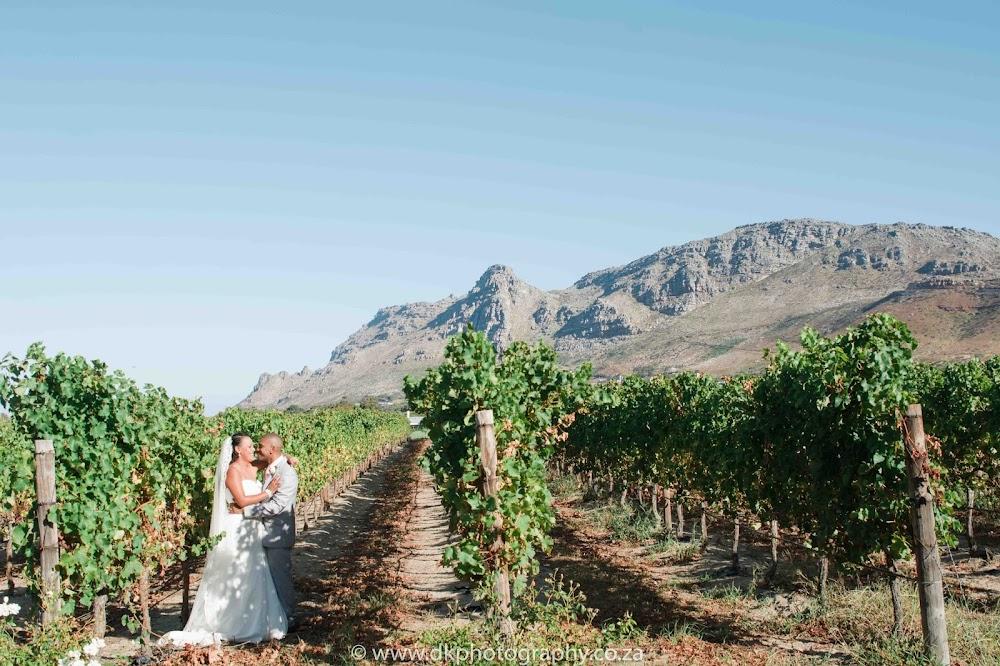 DK Photography CCD_3963 Preview ~ Melissa & Garth's Wedding in Steenberg Golf Club, Tokai  Cape Town Wedding photographer