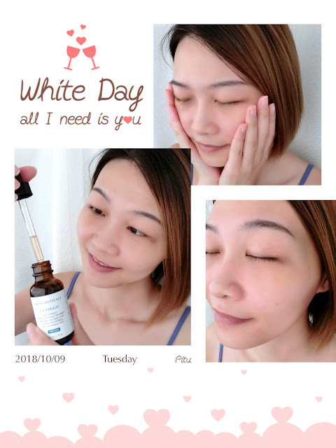 SkinCeuticalsHK, CEFerulic, 顛覆氧化定律, AntioxidantAuthority, SeeIsBelieving, SkinScope, skincare, lovecath, catherine, beauty, 夏沫, lifestyleblogger, lifestyle, 逆齡秘密武器, 改寫衰老命運,