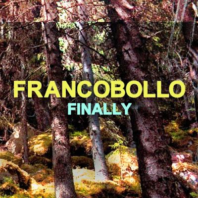 Francobollo unveil new single 'Finally'