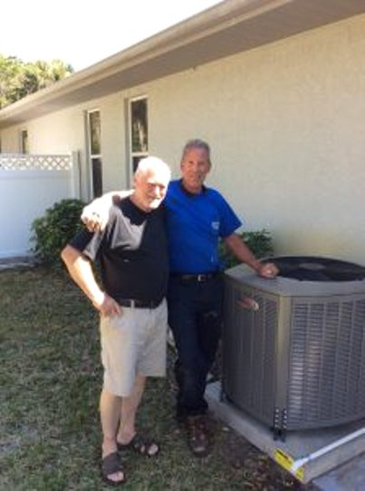 air duct cleaning fort myers