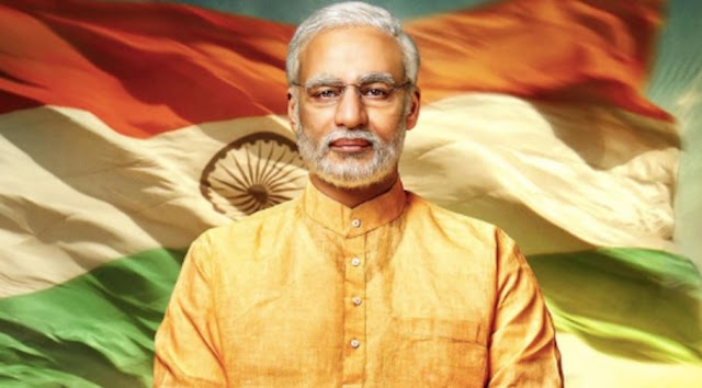 PM Narendra Modi movie Budget, 1st Day Box Office, Screen Count, Hit or Flop, First Look, Star Cast, Story and Wiki details: