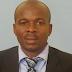 Ezekiel Wenje Alivyovuka Kikwazo Cha Mabula Kesi ya Uchaguzi Mwanza.