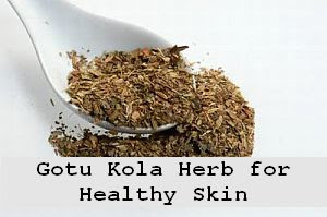 https://foreverhealthy.blogspot.com/2012/04/gotu-kola-herb-for-healthy-skin.html#more