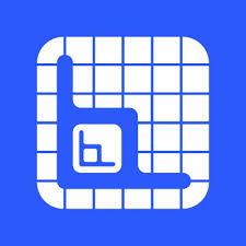 Bluenote: Energy Efficiency Protocol Based on Blockchain