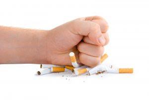 Lakukan Tips Ini Jika Kesulitan Untuk Berhenti Dari Kebiasaan Merokok