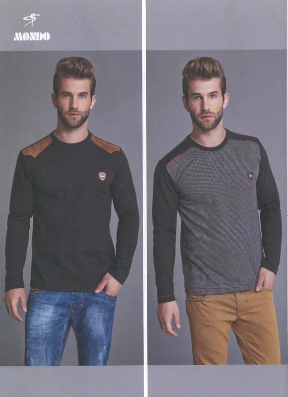 Модные мужские свитера Севастополь, Крым