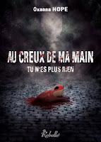 http://lesreinesdelanuit.blogspot.be/2016/06/au-creux-de-ma-main-tu-nes-plus-rien-de.html