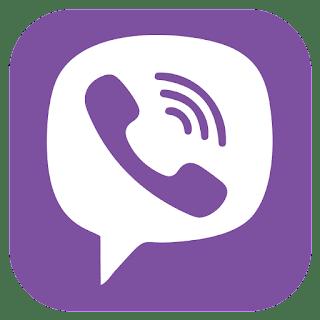 تنزيل فايبر لسطح المكتب  Download Viber for Desktop