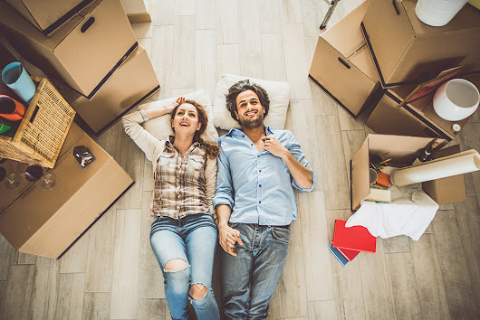 My Moving List : Plan Your Move With Us: How To Simplify Moving During The Holidays