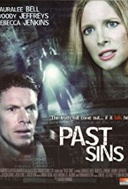 Watch Past Sins Online Free 2006 Putlocker