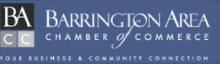 Barrington Chamber Membership