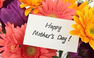 Image result for ολες οι φωτογραφιες για την γιορτη της μαμας