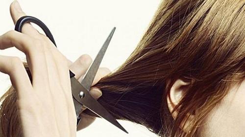 Hari Baik Potong Rambut Menurut Primbon Jawa kuno
