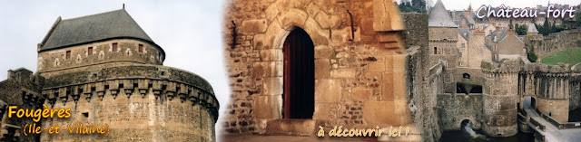 http://lafrancemedievale.blogspot.com/2018/08/fougeres-35-chateau-fort-xiie-xve.html