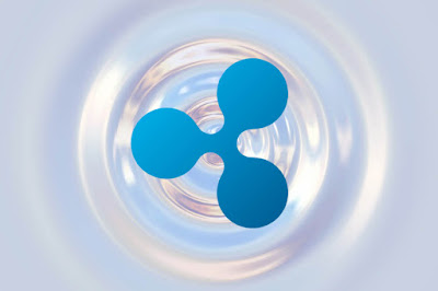 Ripple XRP Big Changes Moving Forward