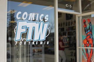 comics-ftw-logo.jpg