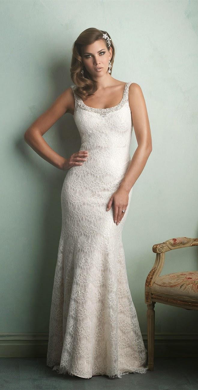 Cheap Allure Wedding Dresses 39 Inspirational test Please contact Allure