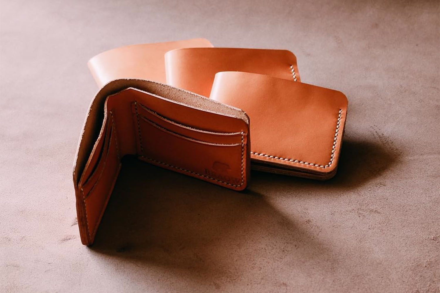Uncategorized Quality Of Leather nhbl braow goods timelessness and durability of high quality enlivening the competitive market leather production with its craftsmanship features variety classic vege