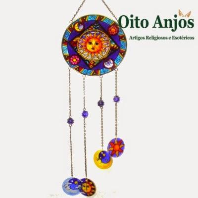 Mandalas * Oito Anjos Artigos Religiosos e Loja Esotérica
