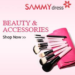 http://www.sammydress.com/