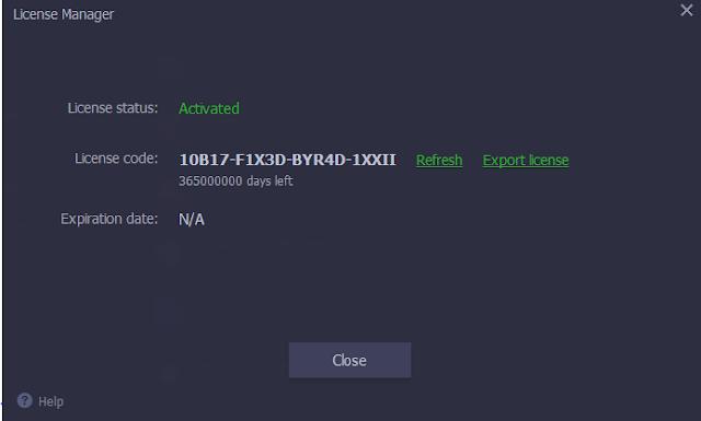 IObit Uninstaller Pro 8.4.0.8 Full Version
