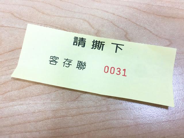 S  20463640 - 食尚玩家 台中燒臘│便當裝不停,人潮一直排的廣味燒臘快餐店