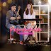 Ayda Jebat & Adi Priyo - Pinjamkan Hatiku (Piano Unplugged)