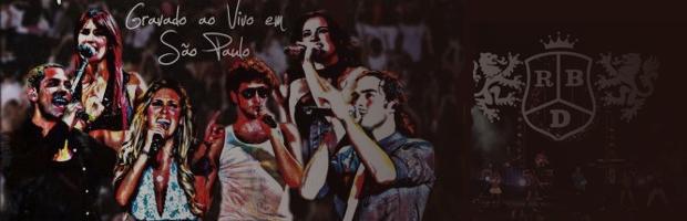 TOURNE DOWNLOAD DO ADEUS GRÁTIS DVD RBD