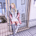 ☾ Post 282☽ ❀ Come Soon Poses ❀
