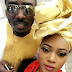 Photos from Comedian, Buchi & Ruqiyyah's traditional wedding in Benin