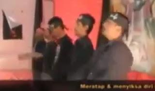Inilah Syiah di Indonesia yang Mulai Menampakan Diri [Video]