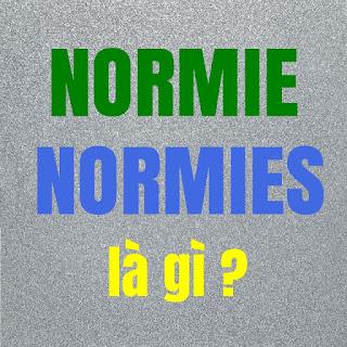 normies la gi