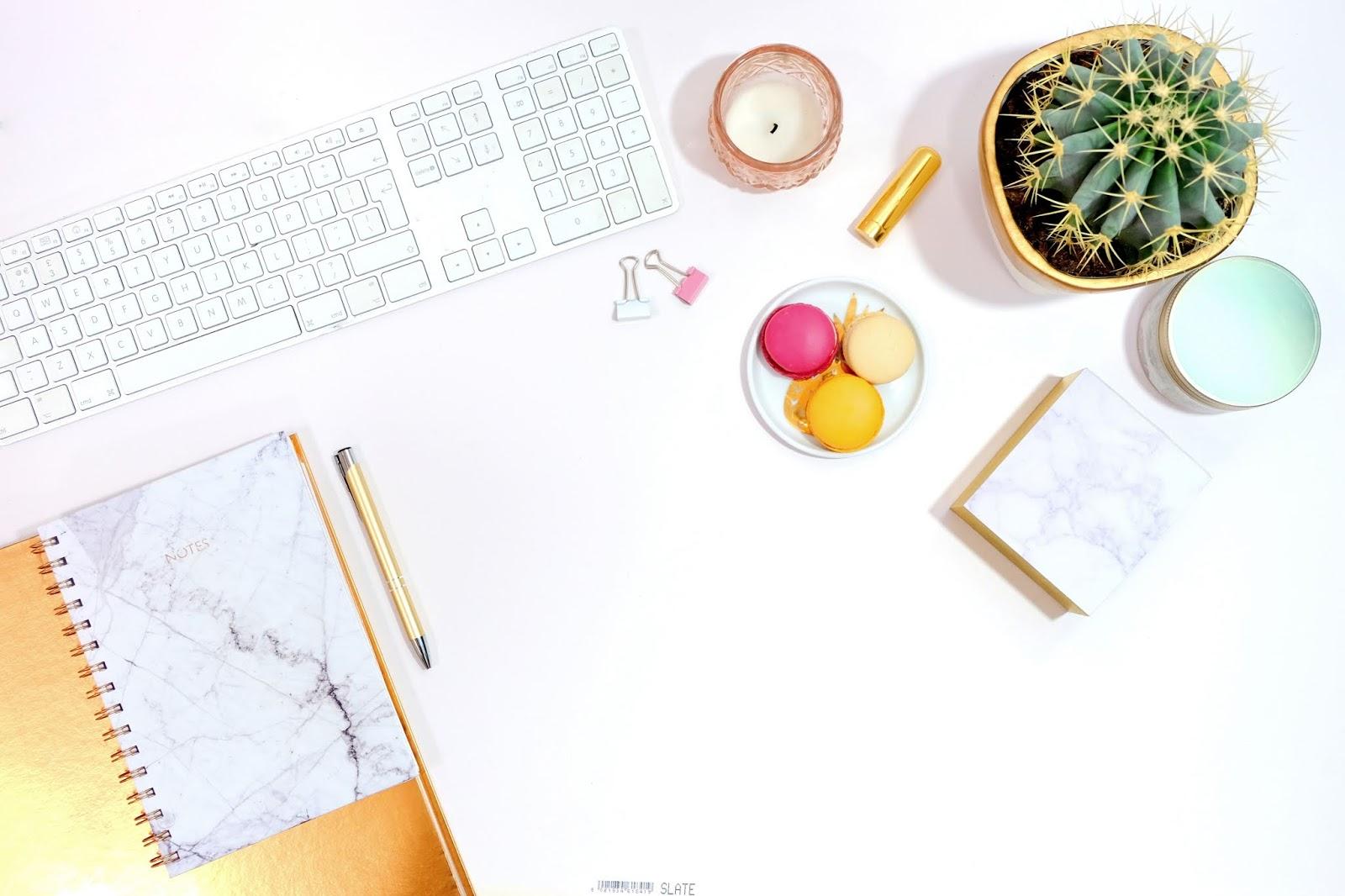 Logo Ideas blog header